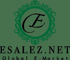 Esalez.net